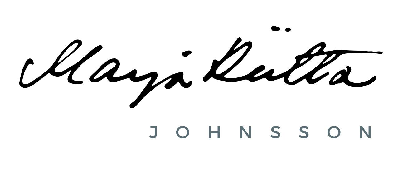 Marja-Riitta Johnsson